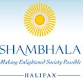 Halifax Shambhala Centre