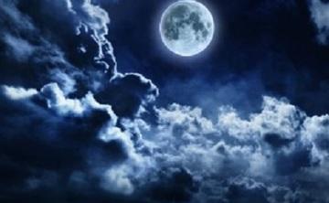 Members Program: Full Moon Shambhala Sadhana Gathering