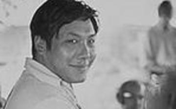 Parinirvana of Chogyam Trungpa, Rinpoche
