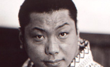 Parinirvana Day: Celebrating the Life of Chögyam Trungpa Rinpoche