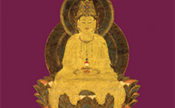 The Bodhisattva Path of Wisdom and Compassion - Group Study