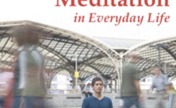 Meditation in Everyday Life (Huntsville)