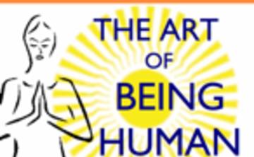 The Art of Being Human, Shambhala Training Level 1