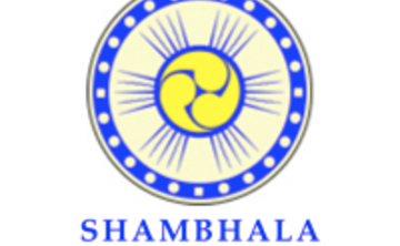 Shambhala Training Level I: The Art of Being Human (Port Townsend)