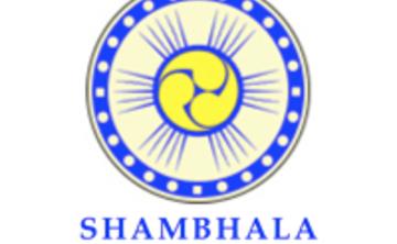 Way of Shambhala - Shambhala Training Level I; The Art of Being Human