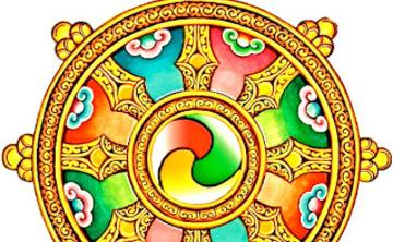 Educator Discussion Gathering: Understanding Shambhala Meditation