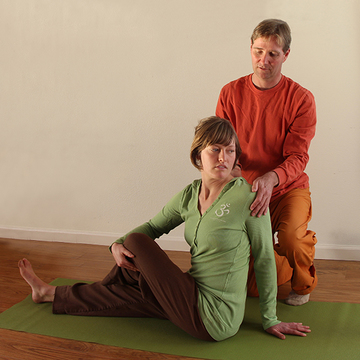 Sivananda Yoga Health Educator Training (SYHET ) Jan 03, 2020 – Jan 18, 2022