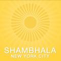 Shambhala Meditation Center Of New York