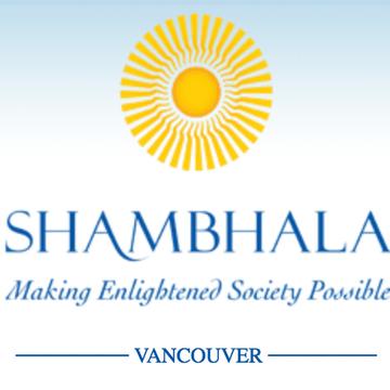 Vancouver Shambhala Meditation Centre