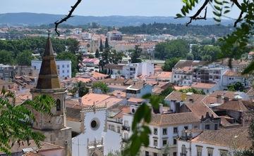 Kundalini Yoga & Ayurvédique Escapade au Portugal