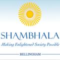 Bellingham Shambhala Center