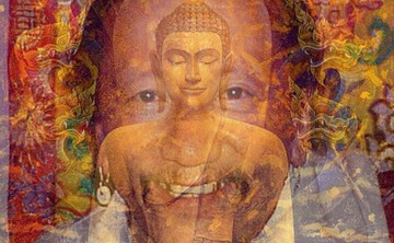 Chicago Teachings with Lama Dawa