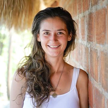 Radha Iveta