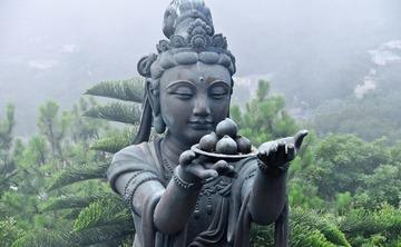 Berkeley Retreat: Anu Yoga Meditation Retreat