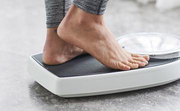 14-Day Weight Management Program