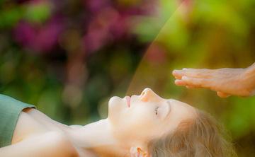 7 Nights Signature Rejuvenation Retreat, Panca Mahabhuta