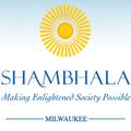 Shambhala Meditation Center of Milwaukee