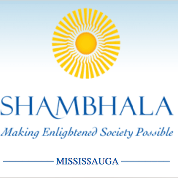 Mississauga Shambhala Centre