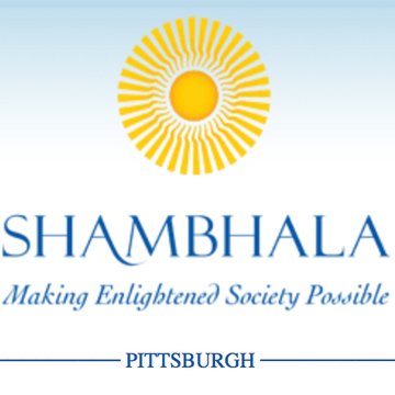 Pittsburgh Shambhala Meditation Center