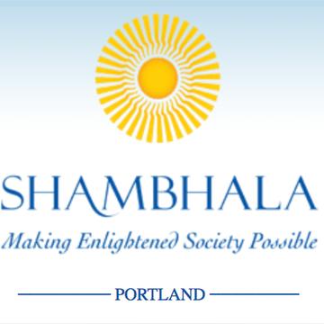 Shambhala Meditation Center of Portland