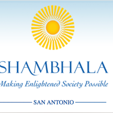 Shambhala Meditation Center of San Antonio