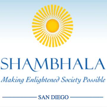 San Diego Shambhala Meditation Center