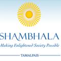 Tamalpais Shambhala Meditation Group