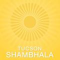 Tucson Shambhala Meditation Center
