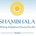 Tulsa Shambhala Meditation Group.