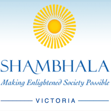 Victoria Shambhala Meditation Centre