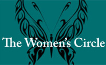 """The Women's Circle: """"To Thine Own Self Be True"""""""