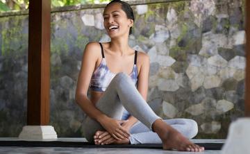 Emotional Balance & Mind Training Retreat