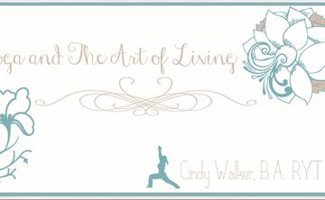 Enchanting Yoga and Meditation