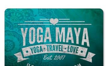 Yoga Teacher Training YTT-200 May, 2019
