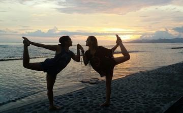 200HR, 300HR, 500HR Yoga Teacher Trainings