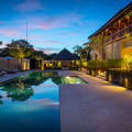 REVĪVŌ Wellness Resort Bali