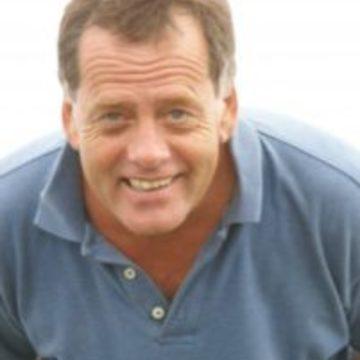 David Roy Fulton