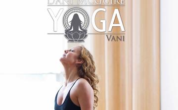 Sattva Vinyasa® 200 Hour Training