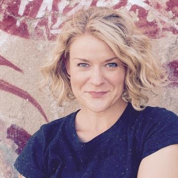 Laurie Stettner