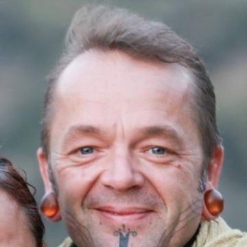 Simon (Sai) Calder