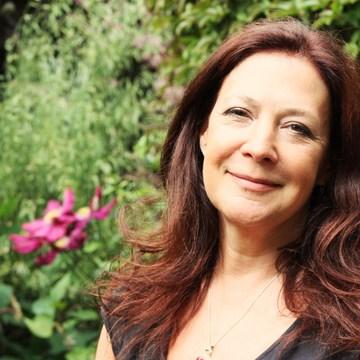 Michele Lukis