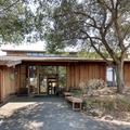 Earthrise Retreat Center