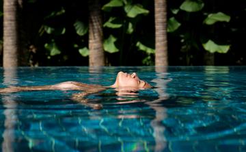 Emotional Balance & Mind Training Retreat in Nusa Dua, Bali, Indonesia