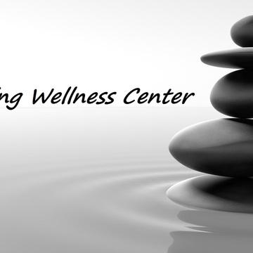 Zen Rising Wellness Center
