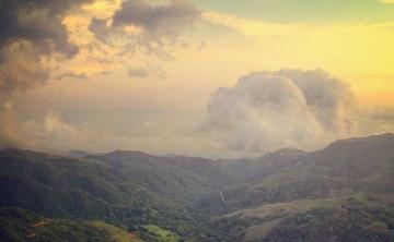 Gateway to CranioSacral Therapy - Monteverde, Costa Rica