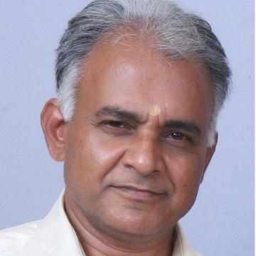 Kaithapram Vasudevan Namboodiri
