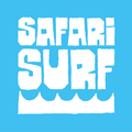 Safari Surf School