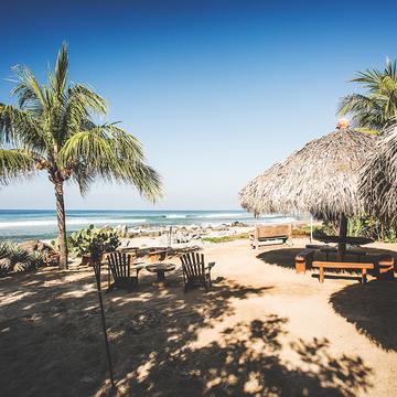 8 Days Surf and Yoga Retreat