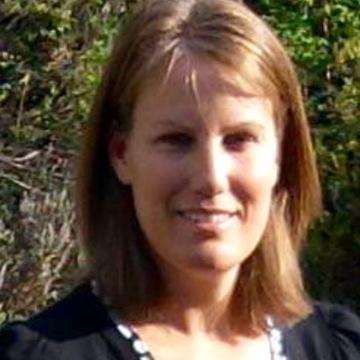 Anna Murch