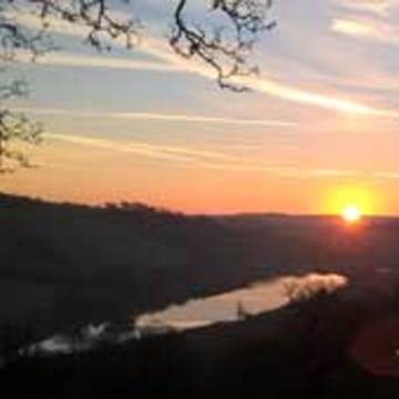 Sharpham House: New Year Retreat (5 nights)